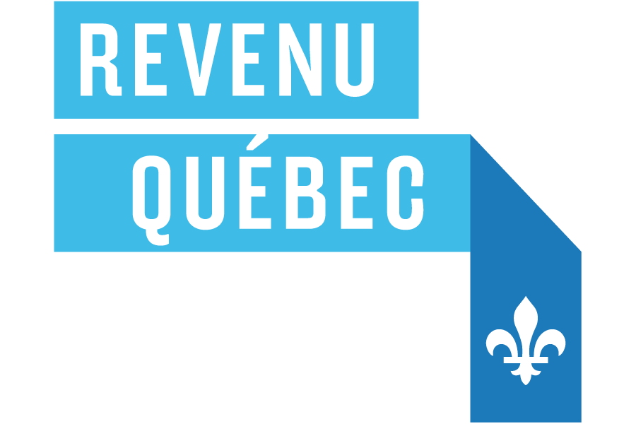 Logo-Revenu-Quebec.png